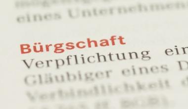 Mietbürgschaften: Allianz kooperiert mit DKK