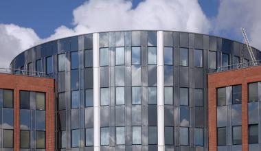 Wealthcap bringt weiteren Büroimmobilienfonds auf den Markt