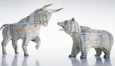 IVFP nimmt Renditen von Indexpolicen unter die Lupe