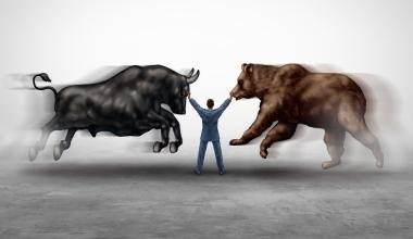 So gefährlich sind die politischen Unruheherde für die Finanzmärkte