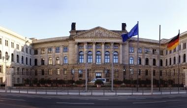 FinVermV: Der Bundesrat hat entschieden