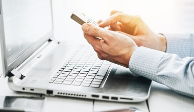 COMPEON startet volldigitalen Firmenkredit