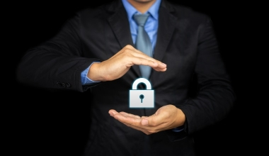 D&O als Rettungsanker bei CEO-Fraud