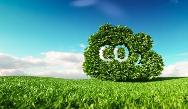 Fidelity ruft Anleihefonds mit reduziertem CO2-Fußabdruck ins Leben