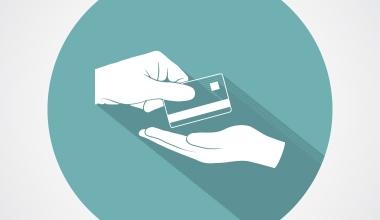 "HDI bringt neues Konzept ""bAV Plus Cashback"""