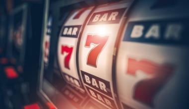 Jeder zweite Deutsche hält die Börse für ein Spielcasino