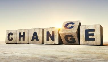 Finanzberatung: Die Zeit ist reif für einen Wandel