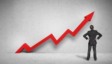 Maklerversicherer Canada Life auf starkem Wachstumskurs