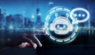 Digitaler Versicherungsvertrieb: Tipps und Vorteile beim Einsatz von Chatbots & Co.
