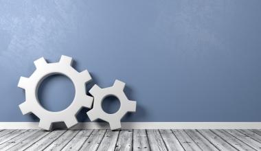 ClickVers übernimmt Plattform OnlineVersicherung.de