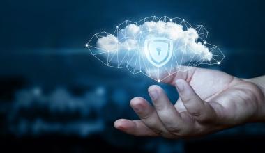 Daten in der Cloud – Rechtssicher und einfach?
