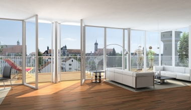 CoPlannery: Neues PropTech will Immobilienverkauf optimieren