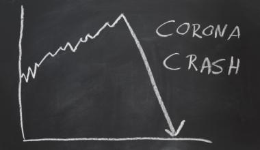 Wie man Aktienverluste in eine Zusatzrente wandelt