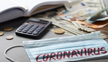 Jeder fünfte Deutsche bereits finanziell von der Corona-Krise betroffen
