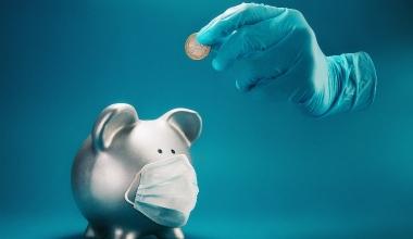 BVR rechnet für 2020 mit Anstieg der Sparquote