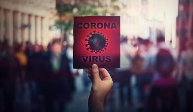 Immobiliendachverband FIABCI: Keine Panik wegen Corona!