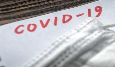 COVID-19: Das droht nun an den deutschen Immobilienmärkten