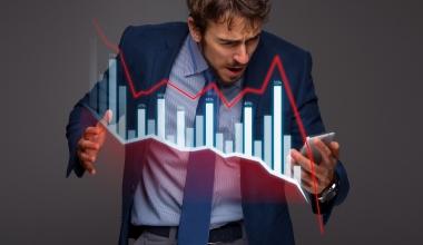 Neues FinTech Scorable will Finanzkrisen voraussagen