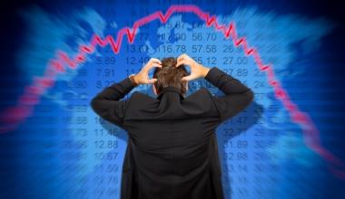 Das sagen Finanzexperten nach dem Blitz-Crash bei Dax, Dow & Co.