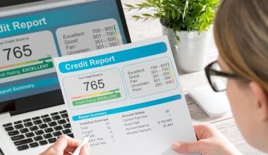 Corona-Finanzhilfen: Kreditplattformen bieten Unterstützung an