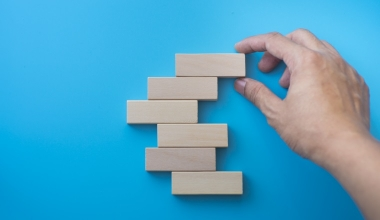 Credit Life erweitert Zielgruppen und Produktportfolio