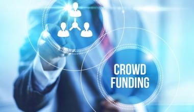 Bundesverband für Crowdfunding gegründet