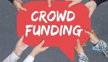 Crowdfunding: Verband begrüßt neue Regeln