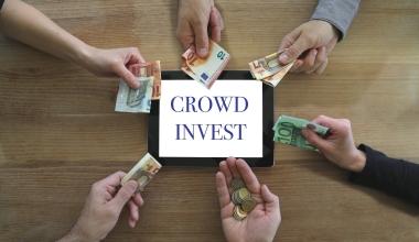 Zahlen und Fakten zu Immobilien-Crowdinvesting in Deutschland