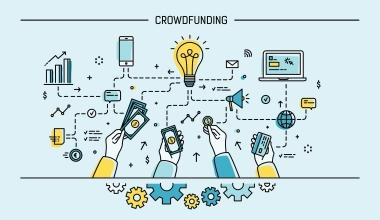 Crowdfunding-Verband etabliert neue Berichtspflichten