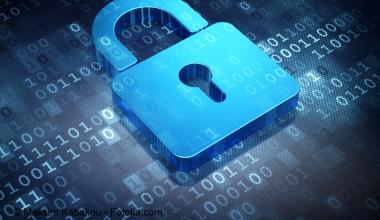 Weiterer Versicherer platziert Cyber-Police