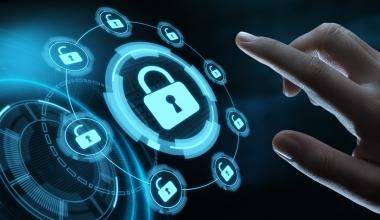 AXA erweitert Cyberversicherung für Firmen