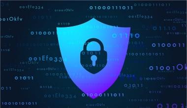 Hiscox erweitert Haus und Kunst um Cyberkomponente