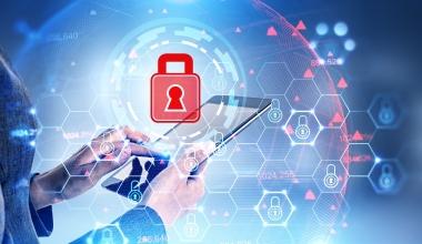Cyberversicherung von Condor über CyberDirekt abschließbar