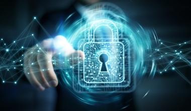 AIG bietet modulare Cyberversicherungslösung