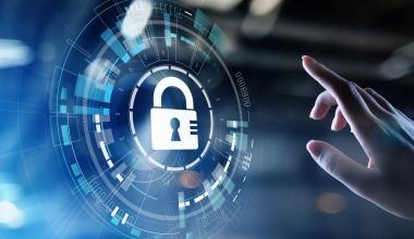 HanseMerkur, BD24 und COMPUTER BILD bringen CyberVersicherung