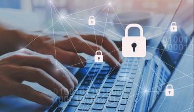 CyberDirekt bietet Security-Check für Unternehmenswebsites an