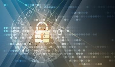 Helvetia bringt Cyberschutz für KMU