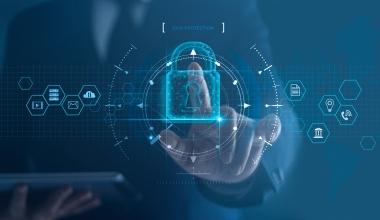 CyberDirekt und Victor starten neue Cyberversicherung
