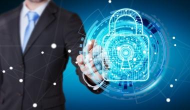 die Bayerische und Markel bieten gemeinsam Cyberpolice für Unternehmen