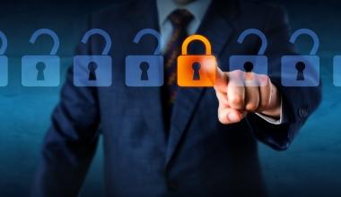 Studie prognostiziert Cyberversicherung ein Milliardengeschäft