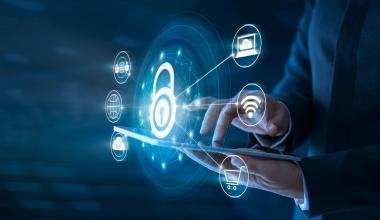 Hiscox stellt neuen Cyber-Risiko-Rechner bereit