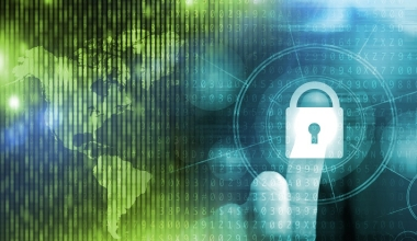 Cyberangriffe werden häufiger und komplexer