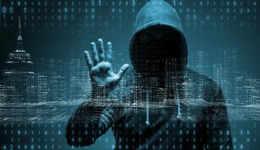 Für Führungskräfte sind Cyberattacken und Terror die Top-Geschäftsrisiken