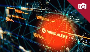 9 Fakten zu Cyberangriffen auf Unternehmen