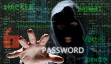 ADVOCARD: Absicherung vor Identitätsmissbrauch im Internet