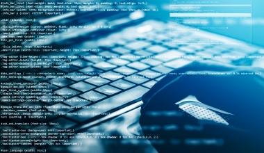 INTER bringt Cyberversicherungspaket in Zusammenarbeit mit Norton