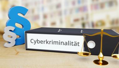 Nürnberger bringt Internetversicherung
