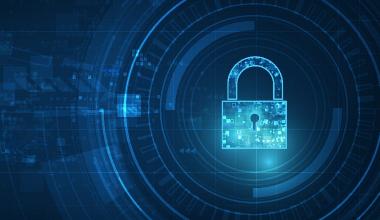Continentale mit neuer Cyberversicherung