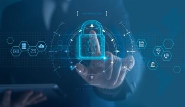 VdS stellt neues Analysetool zur Bewertung von Cyberrisiken bereit
