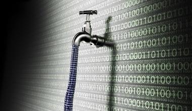 So ist es um die Cyber-Sicherheit europäischer Unternehmen bestellt